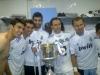 campeones-copa-del-rey