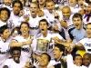 campeones-copa-del-rey2