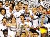 campeones-copa-del-rey3