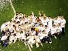 campeones-copa-del-rey5