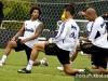 Marcelo-Ronaldo-Pepe