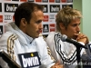Press-Conference-Carvalho-Coentrao1
