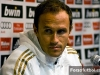 Press-Conference-Carvalho