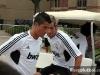 Coentrao-Ronaldo
