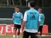 Coentrao-Ronaldo1