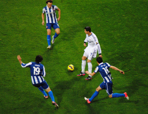 PREVIEW: Sporting Gijon vs Real Madrid