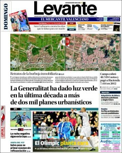 Levante-newspaper-081213