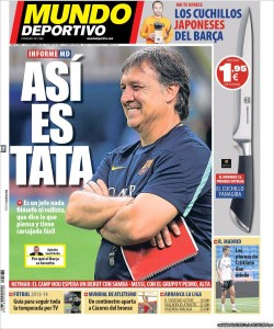 MD-newspaper-170813