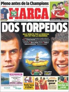Marca-newspaper-140913