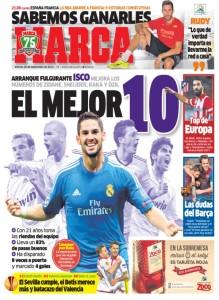 Marca-newspaper-200913