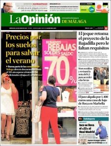 OpinionMalaga-260613