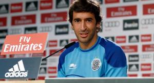 Raul-Press