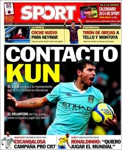Sport-newspaper-041213