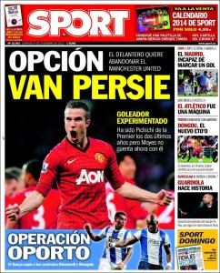 Sport-newspaper-081213