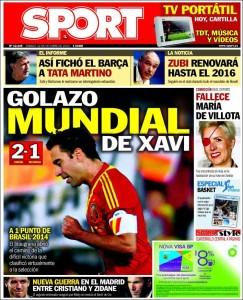 Sport-newspaper-121013