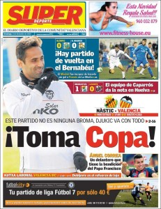SuperDeporte-newspaper-081213
