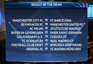 UCL-draw
