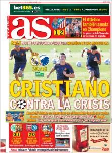 as-newspaper-021013