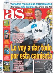 as-newspaper-030113
