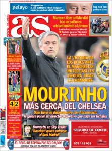 as-newspaper-060513