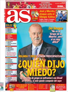 as-newspaper-071213