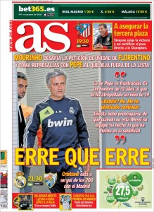 as-newspaper-080513