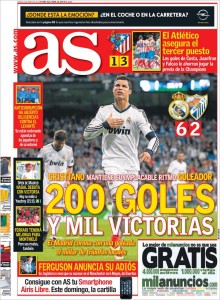 as-newspaper-090513