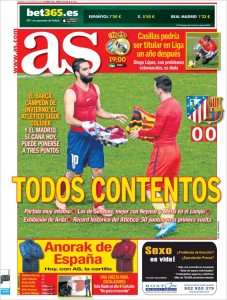 as-newspaper-120114