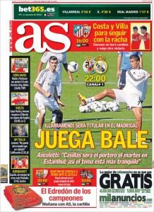as-newspaper-140913