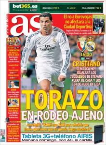 as-newspaper-141213