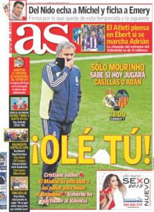 as-newspaper-150113