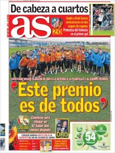 as-newspaper-150114