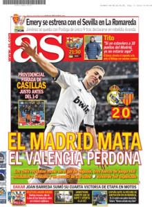 as-newspaper-160113