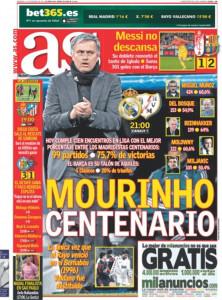 as-newspaper-170213