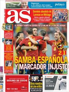 as-newspaper-170613