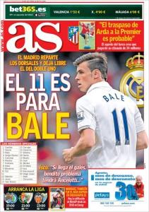 as-newspaper-170813