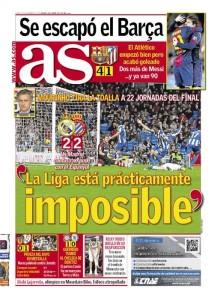 as-newspaper-171212