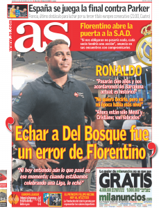 as-newspaper-200913