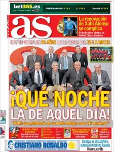 as-newspaper-211213