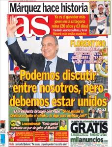 as-newspaper-220413