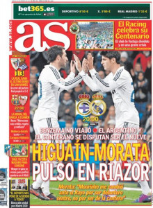 as-newspaper-230213