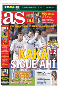 as-newspaper-240213