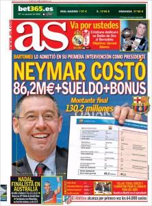 as-newspaper-250114