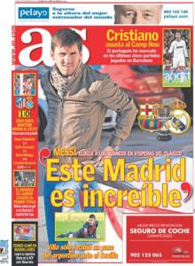as-newspaper-250213