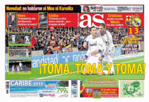 as-newspaper-270213