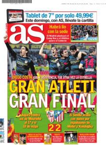 as-newspaper-280213
