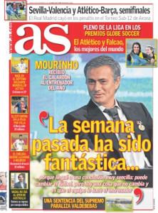 as-newspaper-291212