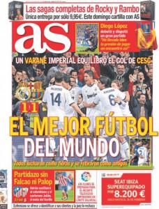as-newspaper-310113