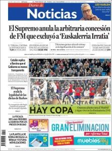 diariodenoticiasnavarra-100114