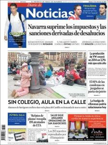diariodenoticiasnavarra-141213